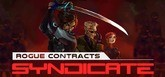 Rogue Contracts: Syndicate