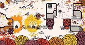 Chicory: A Colorful Tale (Original Soundtrack)