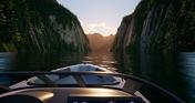 Naturallandscape - Three Gorges (自然景观系列-长江三峡)