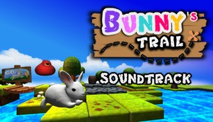 Bunny's Trail Soundtrack