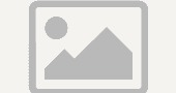 The Forgotten Isles