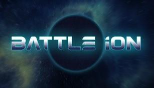 Battle Ion