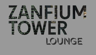 Ambient Channels: Zanfium Tower - Lounge