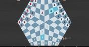 Chess Mega Bundle
