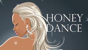 Honey Dance
