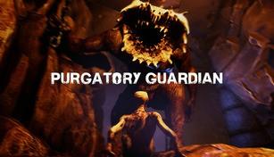Purgatory Guardian