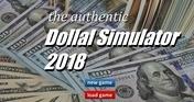 Dollal Simulator 2018