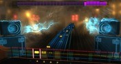 """Rocksmith 2014 Edition - Remastered - Stevie Wonder - """"I Wish"""""""