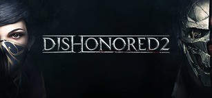 Dishonored 2 - Imperial Assassin's DLC