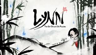 Lynn , HD WallPaper