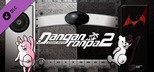 Danganronpa 2: Goodbye Despair Mini-OST