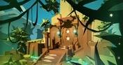 Krystopia: A Puzzle Journey Original Soundtrack