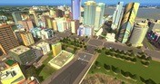 Cities: Skylines - New Player Bundle