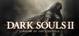 Upgrade to DARK SOULS II: Scholar of the First Sin