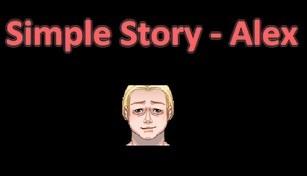 Simple Story - Alex