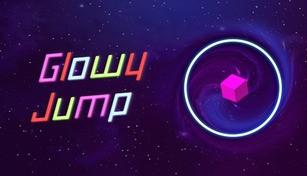 GlowyJump
