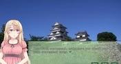 Shikokushi ~food and sightseeing and beauties~
