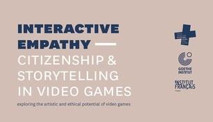 Interactive Empathy