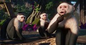 Planet Zoo: Ultimate Edition