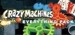 Crazy Machines Complete