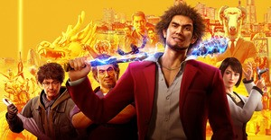 More iconic Bethesda games and Yakuza: Like a Dragon are now available on Xbox Game Pass for PC