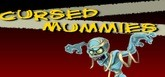 Cursed Mummies