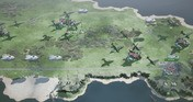 Panzer Corps 2: Axis Operations - 1942