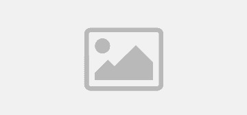 Pandemic: On the Brink - Virulent Strain