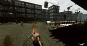 The Last of Waifus - Nudity DLC (18+)