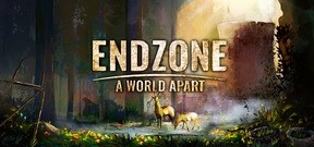 Endzone - A World Apart | Save the World Edition