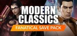 Fanatical Save Pack - Modern Classics