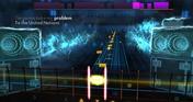 "Rocksmith 2014 - Eddie Cochran - ""Summertime Blues"""