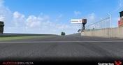 Automobilista - Snetterton