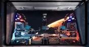 Splitgate: Arena Warfare - Arena Pass