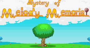 Mystery of Melody Memorial