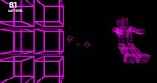 NeonFlight