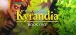 The Legend of Kyrandia(Book One)