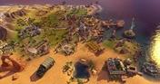 Civilization VI DLC Pack