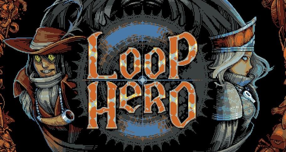 Loop Hero Soundtrack
