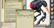 Fantasy Grounds - Mythic Monsters #37: Robots (PFRPG)
