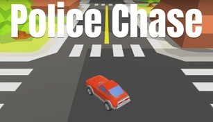 Police Chase