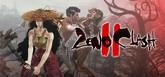 Zeno Clash 2 Special Edition