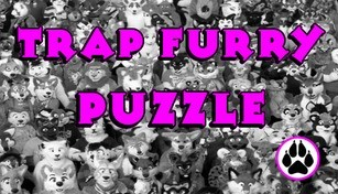 Trap Furry Puzzle