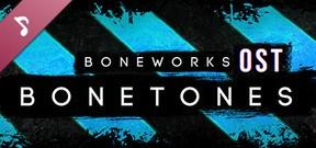 BONETONES - Official BONEWORKS OST