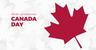 Happy Canada Day! GG.deals adds support for Canada region and CAD currency!