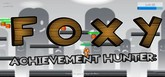 Achievement Hunter: Foxy