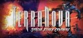 Terra Nova: Strike Force Centauri