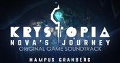 Krystopia: Nova's Journey Original Soundtrack