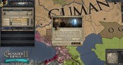 Crusader Kings II - Expansion Subscription