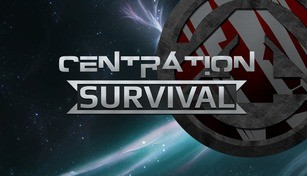 Centration
